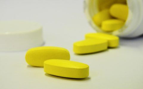 How Northwood Helps Revamp the Prescribing Process