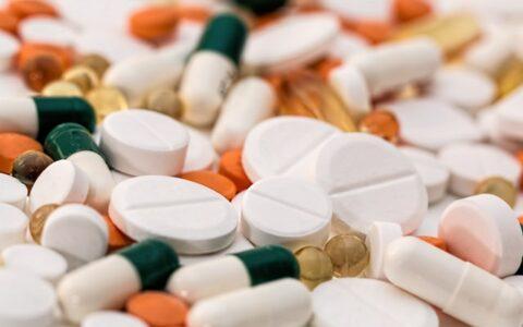 OPIOIDS: MYTHS VERSUS FACTS